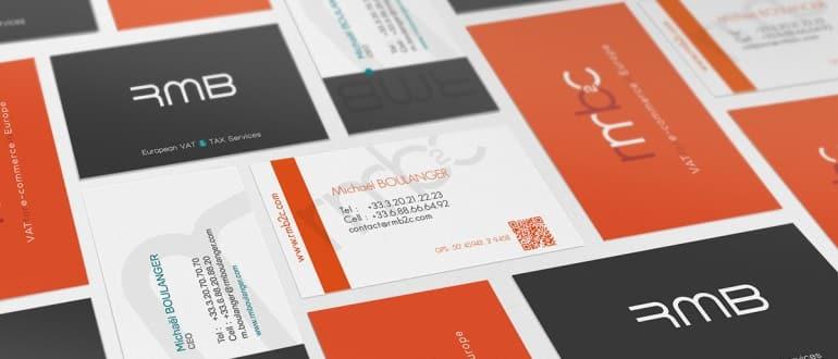 RMB|StudioZAV XavierFOULON|DesignerGraphiqueDirecteurArtistiqueWedesignerGraphisteFreelance|Lille Lens Douai(NordPas de Calais)