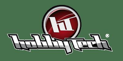 logo hobbytech