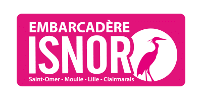 logo isnor