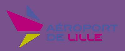 Aéroport de Lille