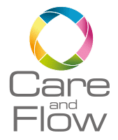 Care and Flow