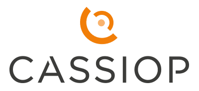 Cassiop