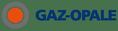 Gaz Opale