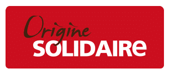 Origine Solidaire