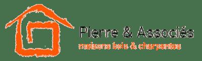 Pierre et associés