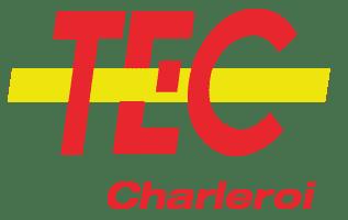 TEC Charleroi