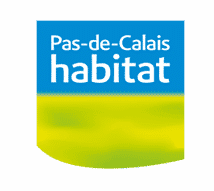 Pas-de-Calais Habitat