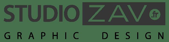 STUDIO ZAV | Xavier FOULON