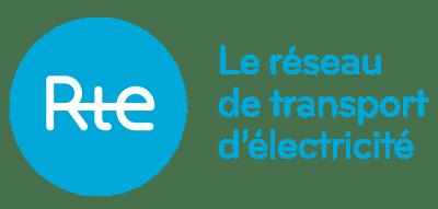 RTE - Réseau de transport d'électricité
